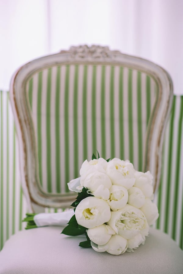 beautiful-bridal-bouquets-with-peonies-5.