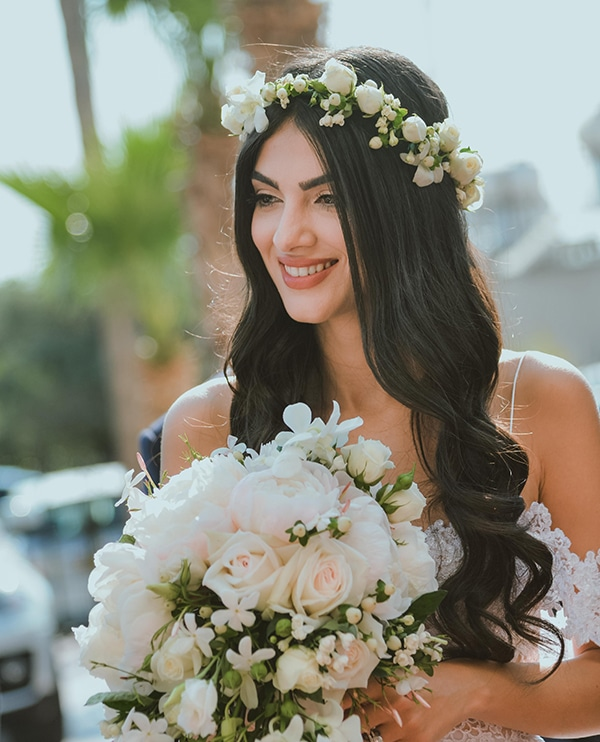 beautiful-bridal-bouquets-with-peonies-7.