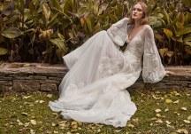 Costarellos Bridal
