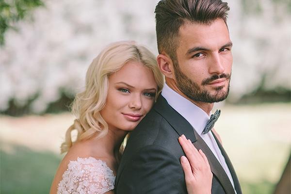 Πολιτικος γαμος που εύκολα μπορείτε να οργανώσετε