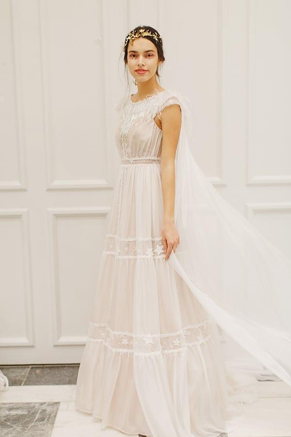 Made Bride by Antonea | Virtue of Light