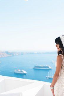 Bride's Choice