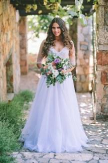 Le Spose Di Elena