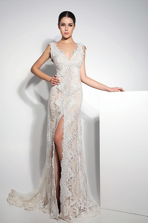 Elena Soulioti Haute Couture