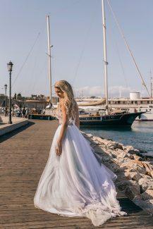 Made Bride by Antonea