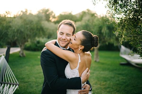 Όμορφη next day φωτογράφιση | Κατερίνα και Γιώργος