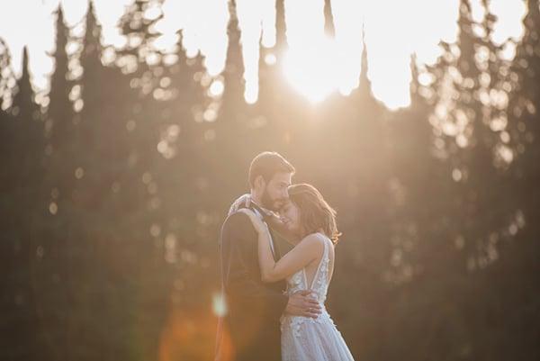 beautiful-pale-tones-wedding_01.