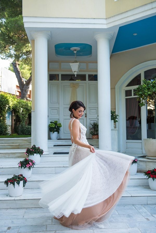 beautiful-pale-tones-wedding_12.