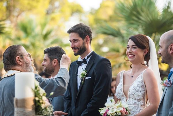 beautiful-pale-tones-wedding_24.