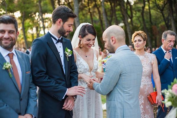 beautiful-pale-tones-wedding_25.