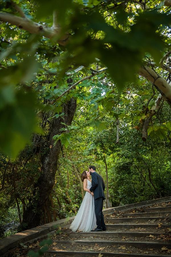 beautiful-pale-tones-wedding_35.