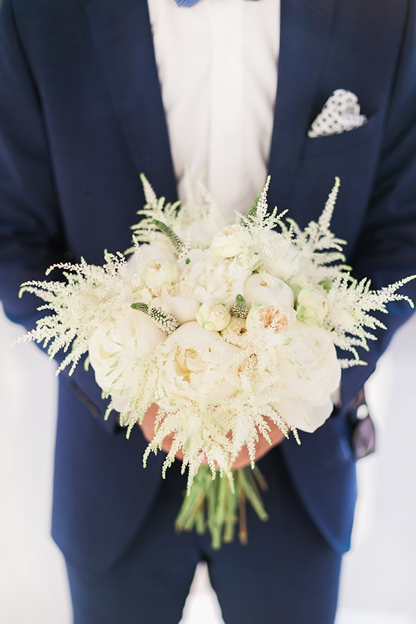 bridal-bouquets-peonies_3.