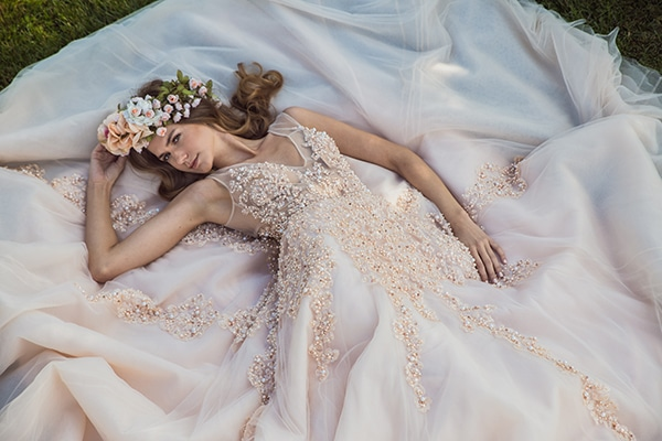 dreamy-bridal-collection-summer-2018-haute-couture_01.