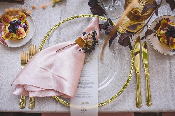 fall-love-stylish-winery-styled-shoot-_02z.