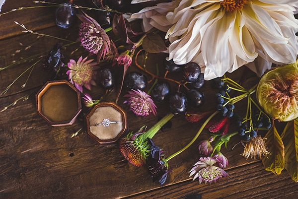 fall-love-stylish-winery-styled-shoot-_06.