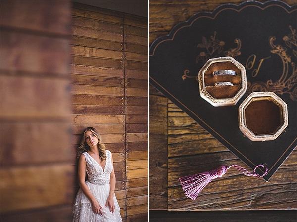 fall-love-stylish-winery-styled-shoot-_07A.