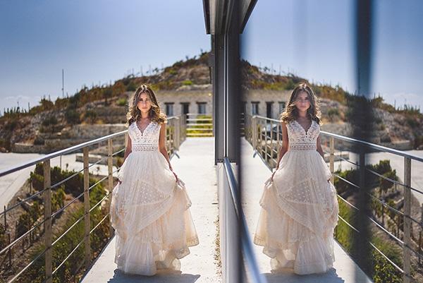 fall-love-stylish-winery-styled-shoot-_08.