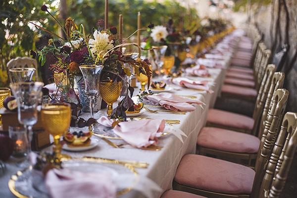 fall-love-stylish-winery-styled-shoot-_12.