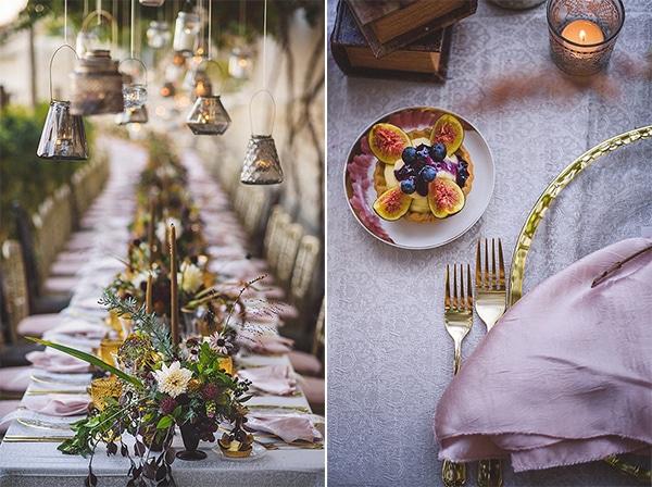 fall-love-stylish-winery-styled-shoot-_13A.