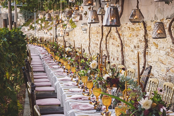 fall-love-stylish-winery-styled-shoot-_14.