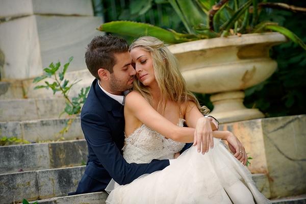 Νext day wedding φωτογραφιση στην Αθηνα