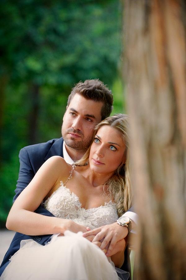 next-day-wedding-shoot-athens_03.