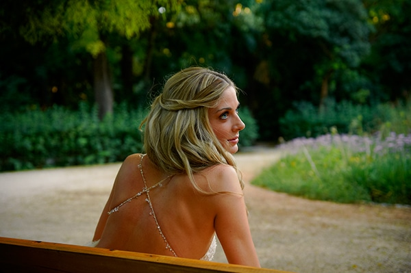 next-day-wedding-shoot-athens_03x.