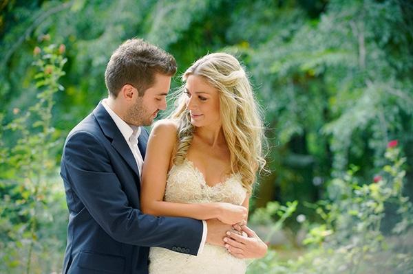 next-day-wedding-shoot-athens_04.