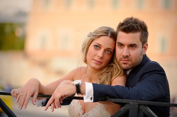next-day-wedding-shoot-athens_10.