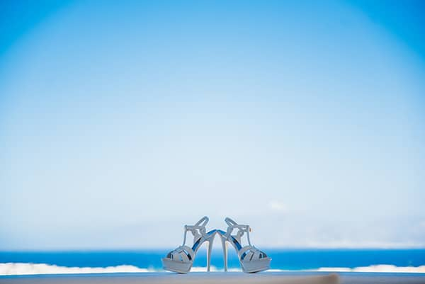 simple-chic-wedding-paros_08.