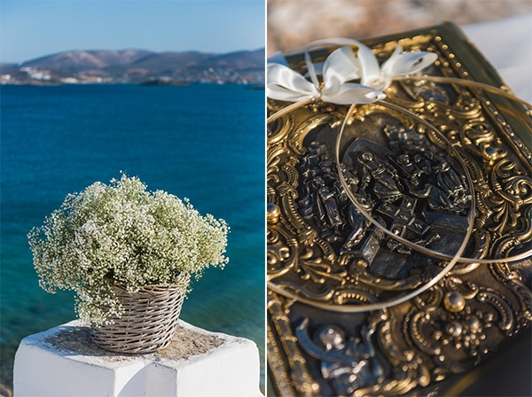 simple-chic-wedding-paros_21A.