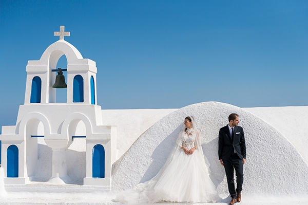 stunning-next-day-shoot-santorini-10.