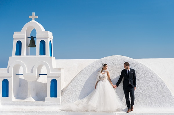 stunning-next-day-shoot-santorini-11.