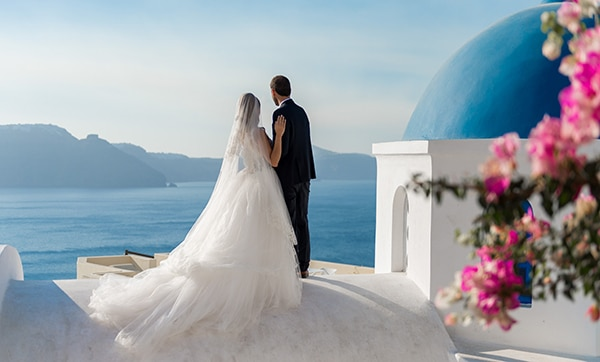stunning-next-day-shoot-santorini-12.