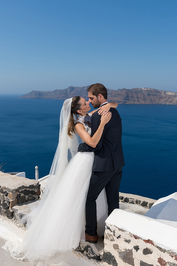 stunning-next-day-shoot-santorini-3.