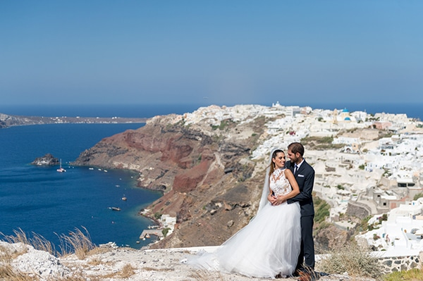 stunning-next-day-shoot-santorini-4x.
