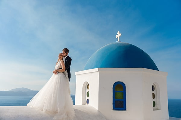 stunning-next-day-shoot-santorini-8.