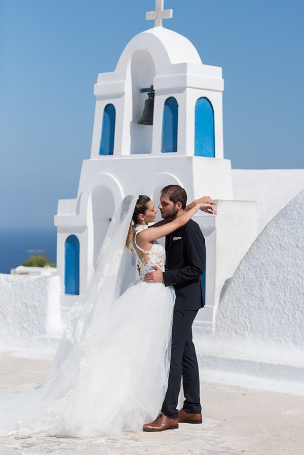 stunning-next-day-shoot-santorini-9.
