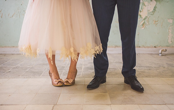 unique-wedding-60s-style-_01x.