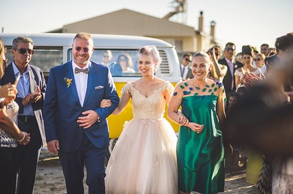 unique-wedding-60s-style-_06.