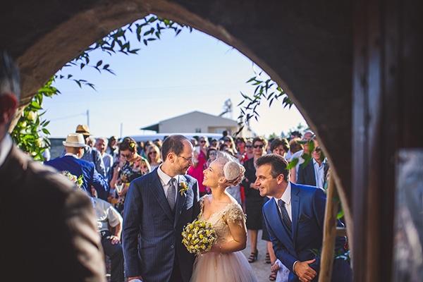 unique-wedding-60s-style-_08.