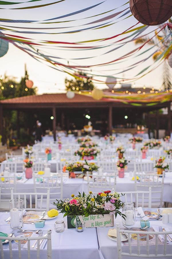 unique-wedding-60s-style-_12.