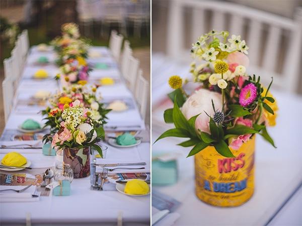 unique-wedding-60s-style-_13A.