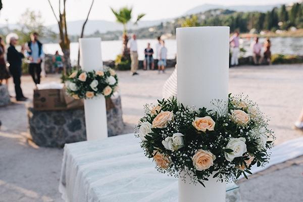 wedding-candle-decoration-romantic-wedding-2.