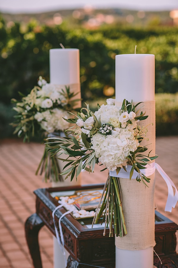 wedding-candle-decoration-romantic-wedding-4.