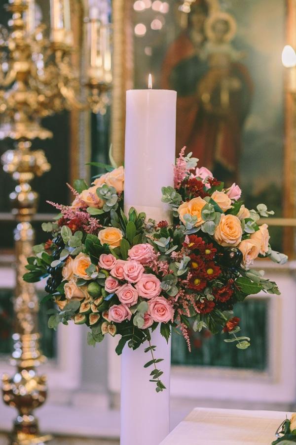 wedding-candle-decoration-romantic-wedding-6.