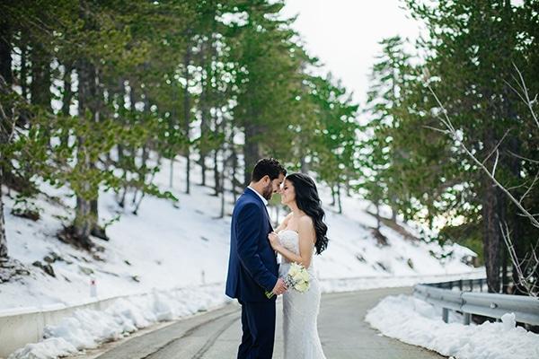 winter-gold-white-tones-wedding_01