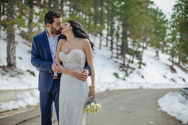 winter-gold-white-tones-wedding_04