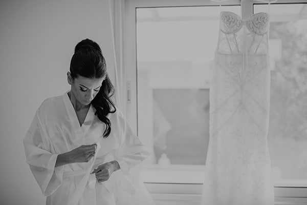 winter-gold-white-tones-wedding_07