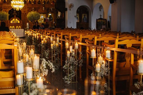 winter-gold-white-tones-wedding_18